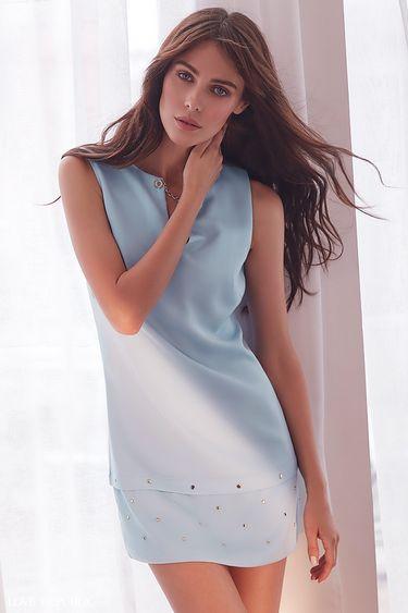 Платье 9255312501