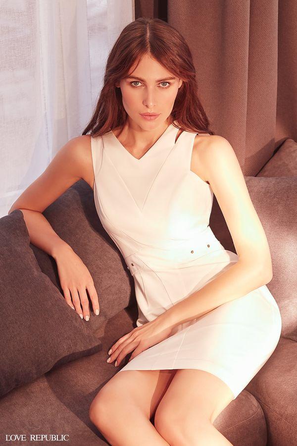 Платье 9255313511-1