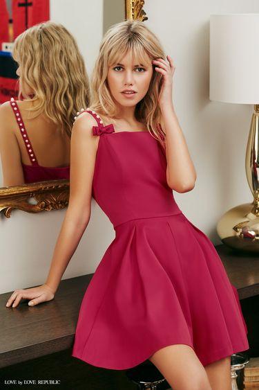 Платье 9255565570