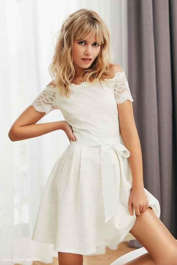 Платье 9255505559-60