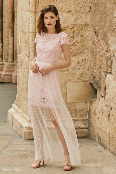 Платье 9255764527
