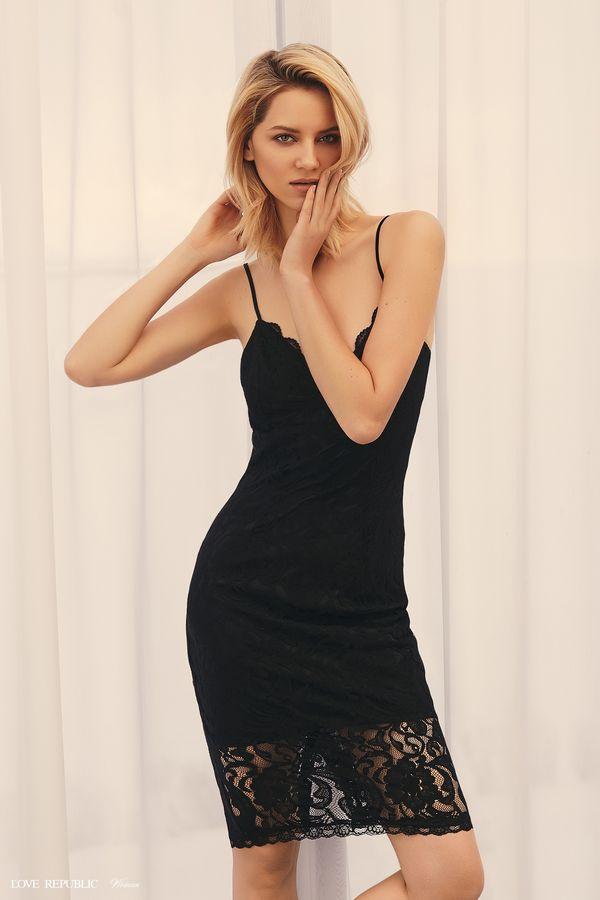 Платье 9255754517-50