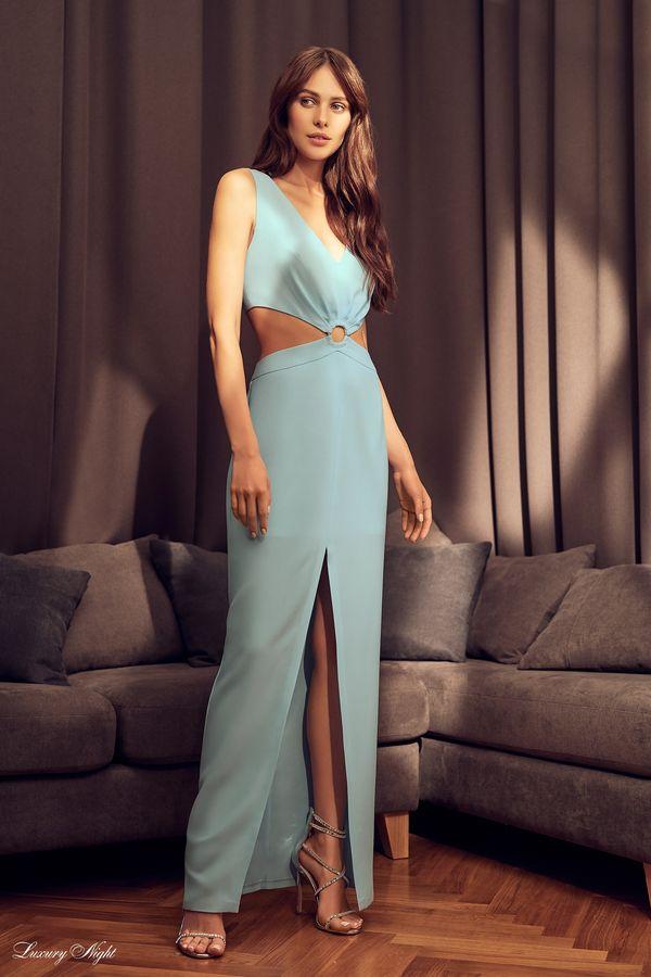 Платье 9255762525-41