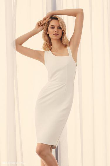 Платье 9255812514