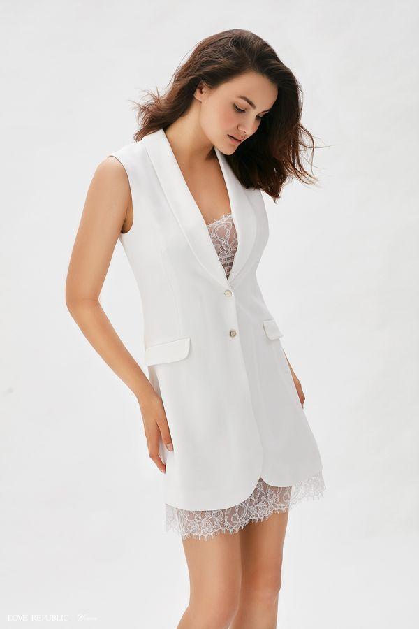 Платье 9255811512-1