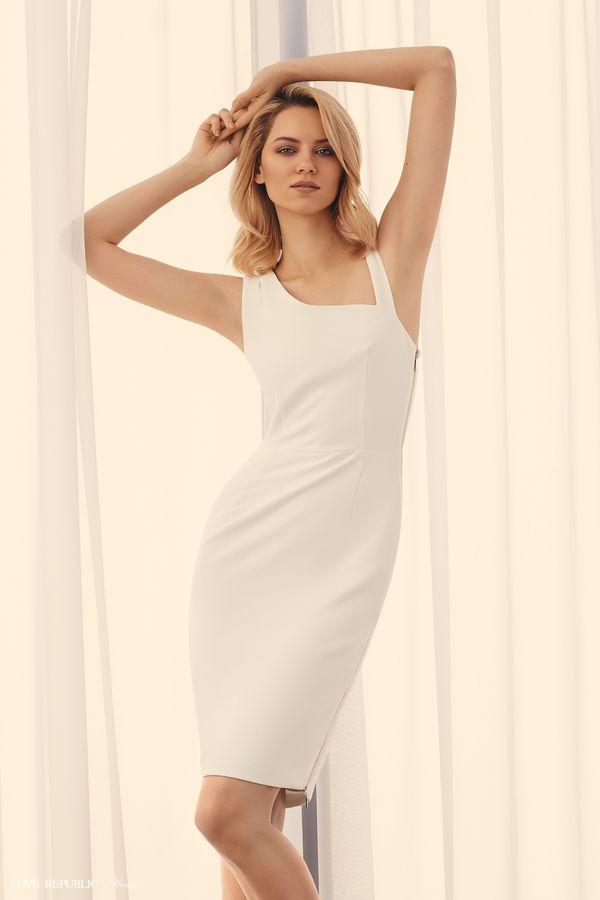 Платье 9255812514-1