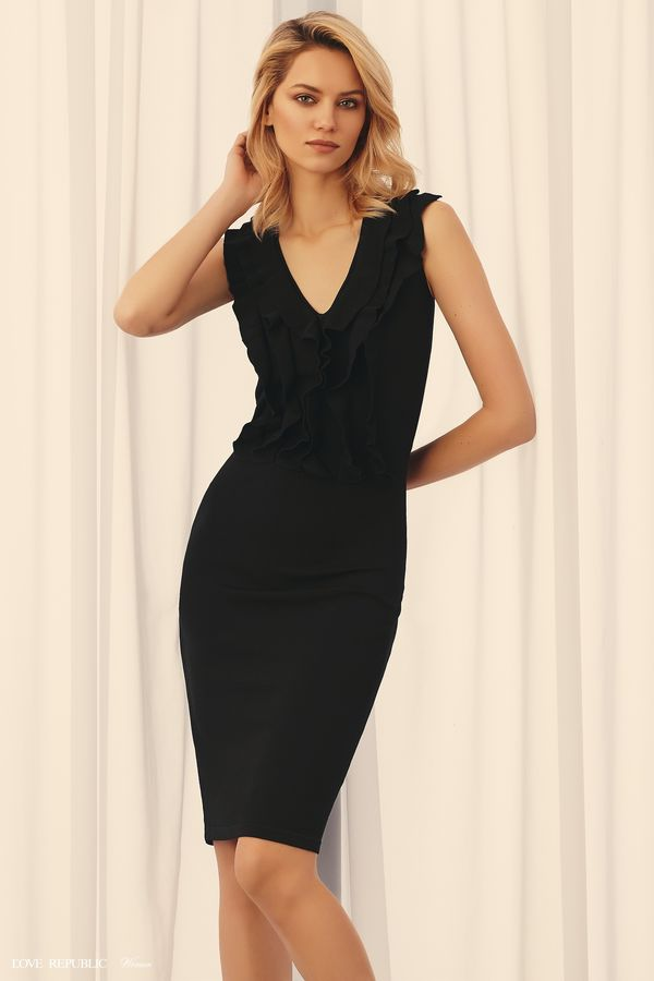 Платье 9255881518-19