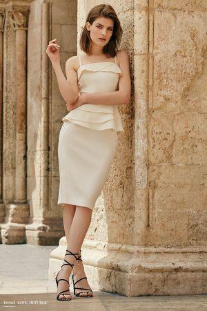 Купить со скидкой юбка