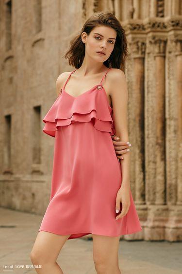 Платье 9256001521