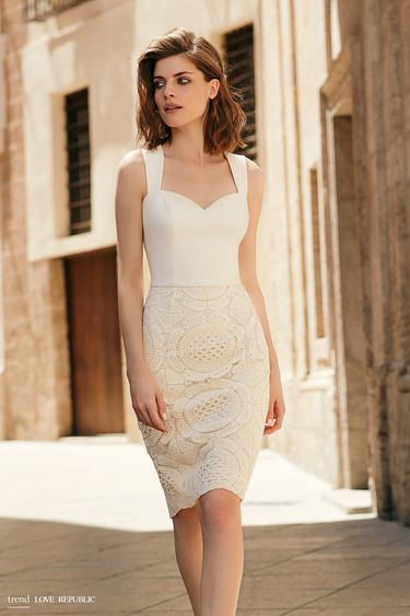 платье 9256063563