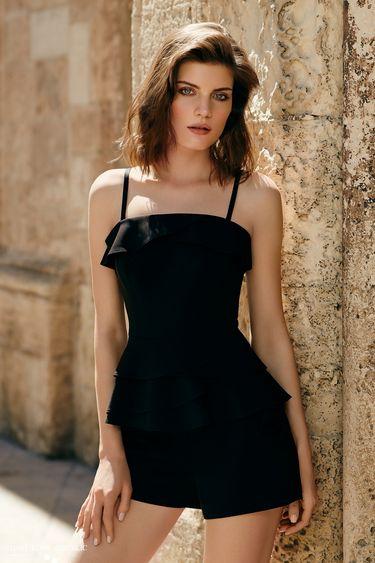 c0f0eb9a36b Распродажа женской одежды - интернет-магазин «Love Republic»