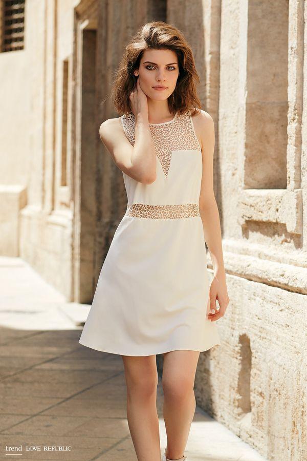 Платье 9256002516-60