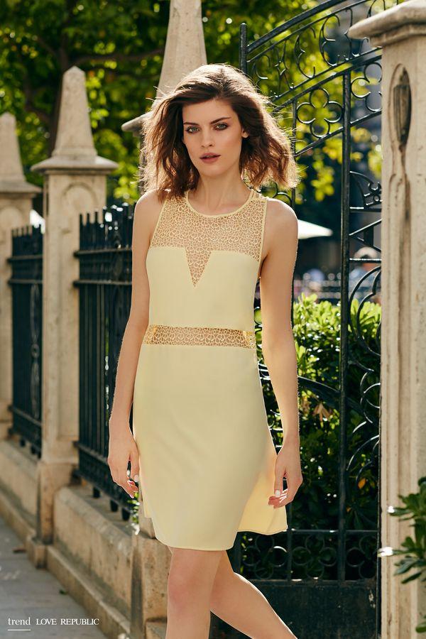 Платье 9256002516-9