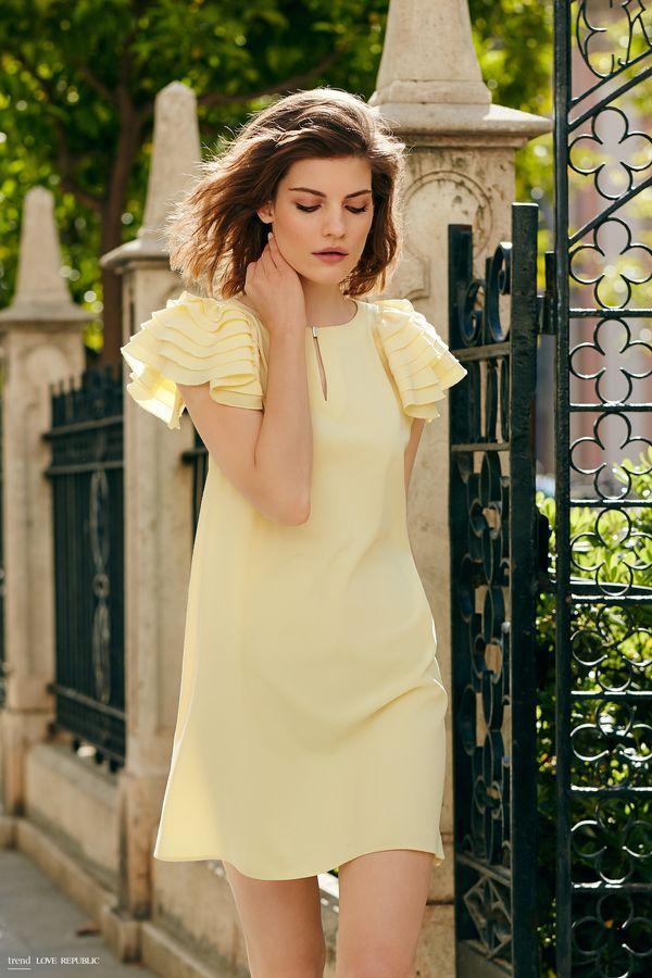 Платье 9256008528-50
