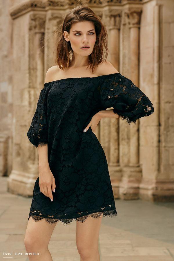 платье 9256011511-50