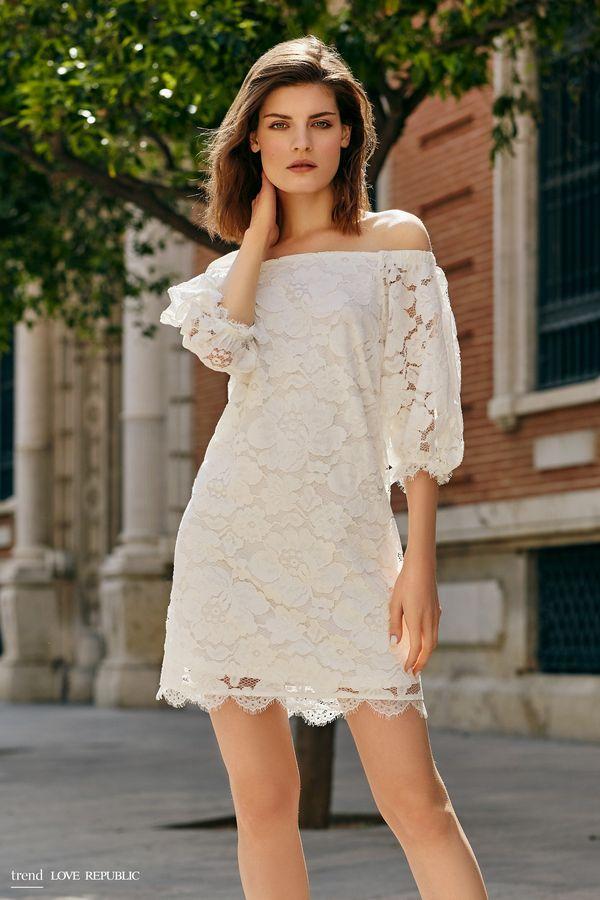 платье 9256011511-92