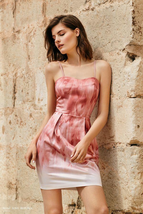 Платье 9256083530-95