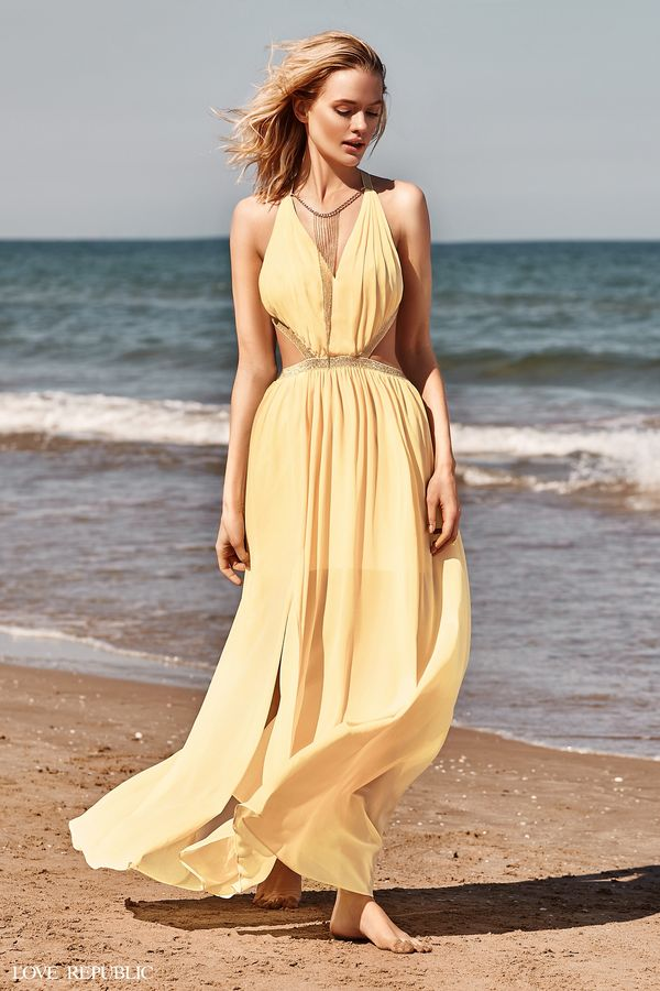 Платье 9256251501-9