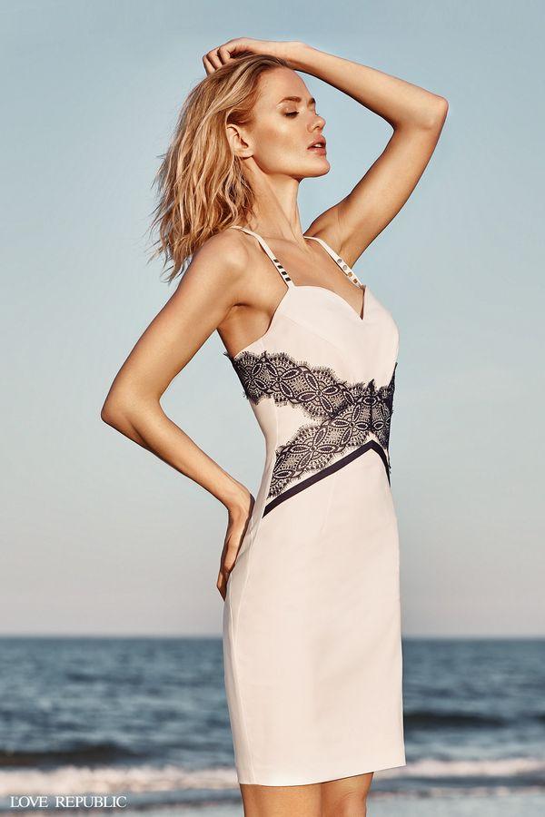 Платье 9256311508-1