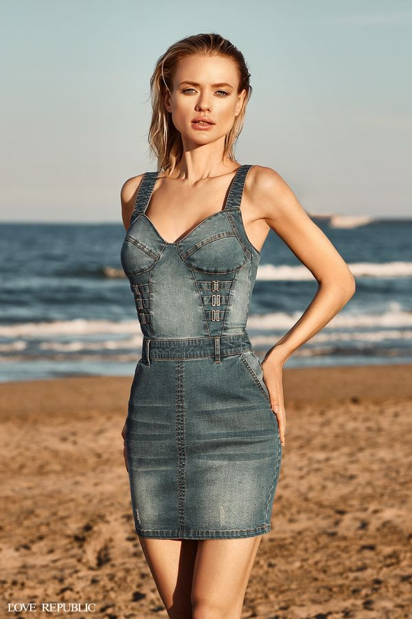 платье 9256442507-101