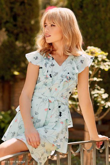 Платье 9256502577