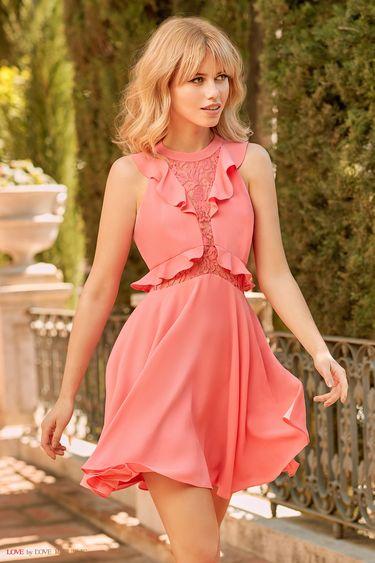 Платье 9256510578