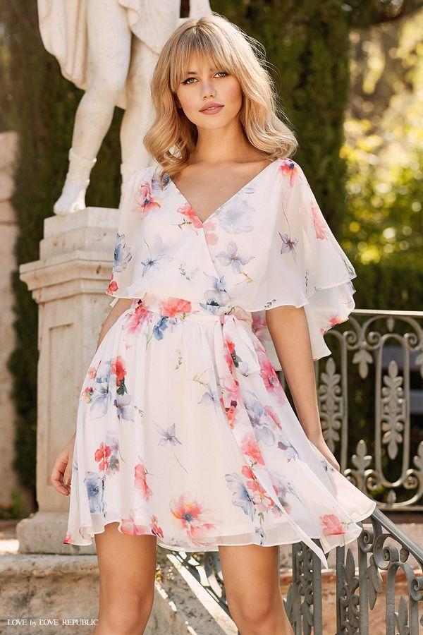 Платье 9256507575-4