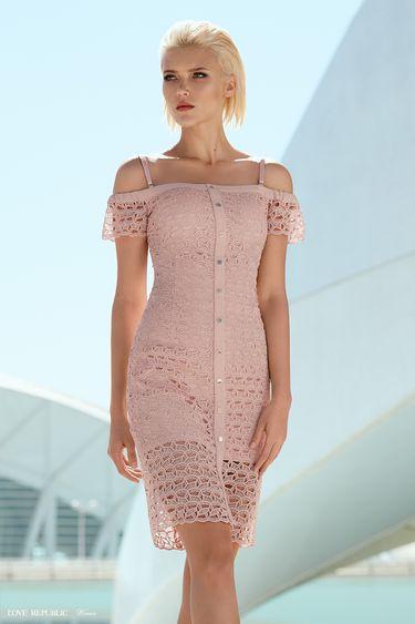 платье 9256751531