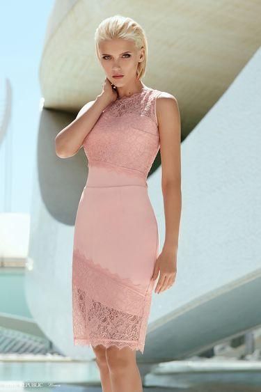 платье 9256755536