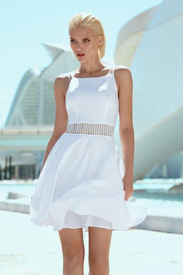 Платье 9256757539