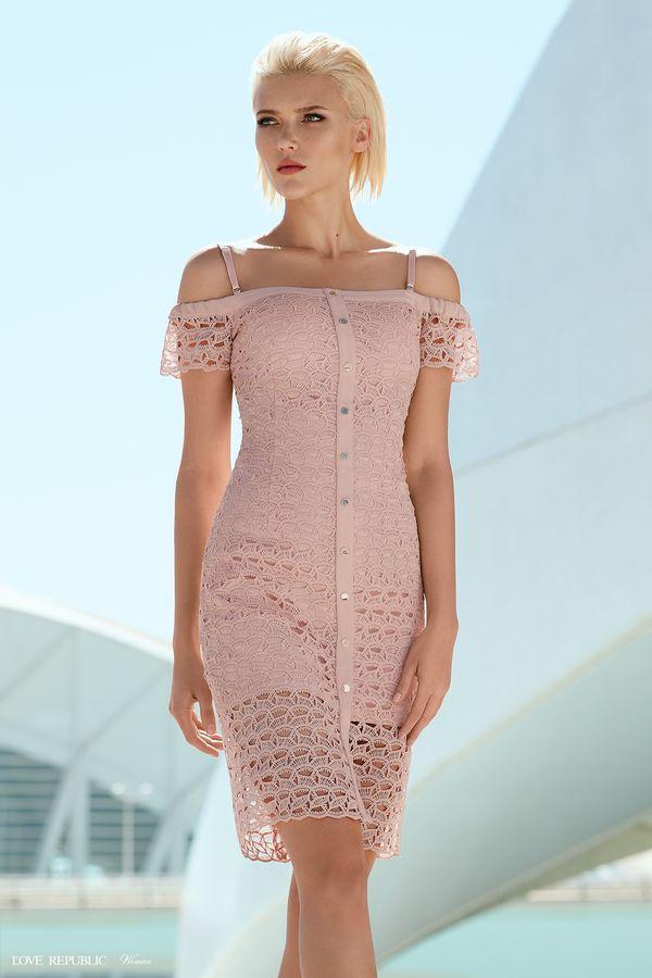 платье 9256751531-92