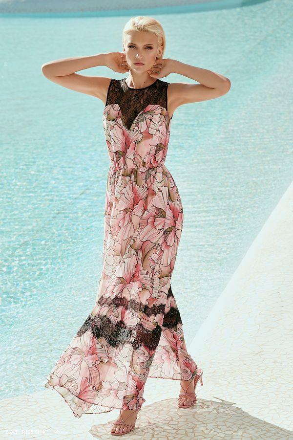 платье 9256754535-94