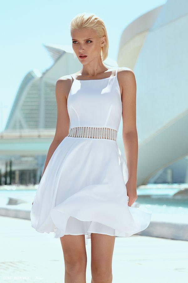Платье 9256757539-1