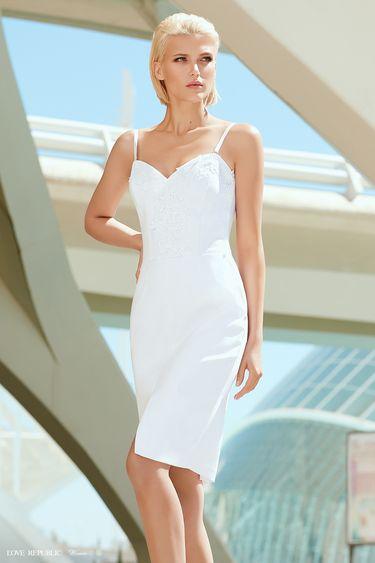 платье 9256811534