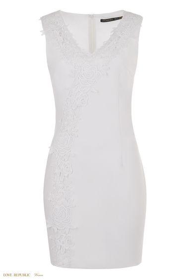 Платье 9256812541