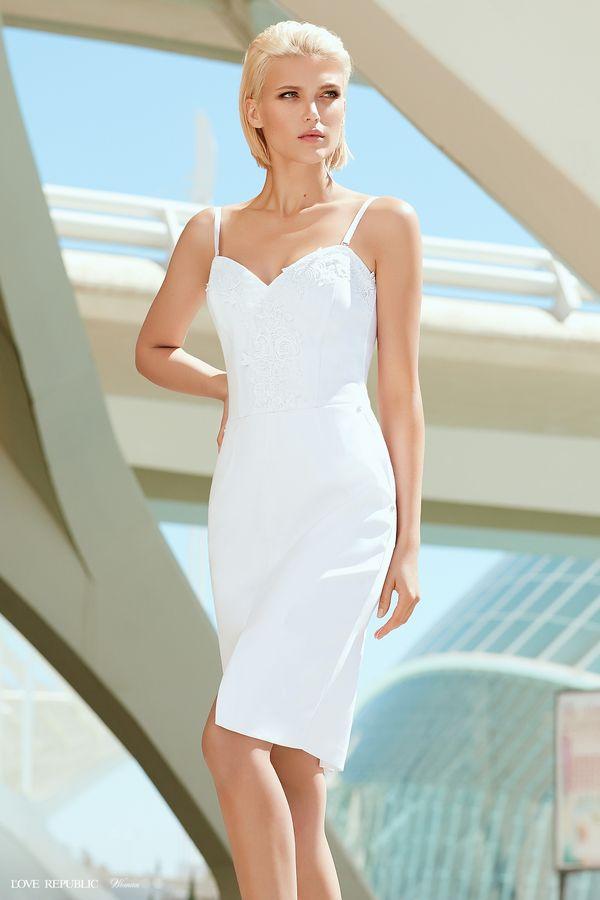 платье 9256811534-1