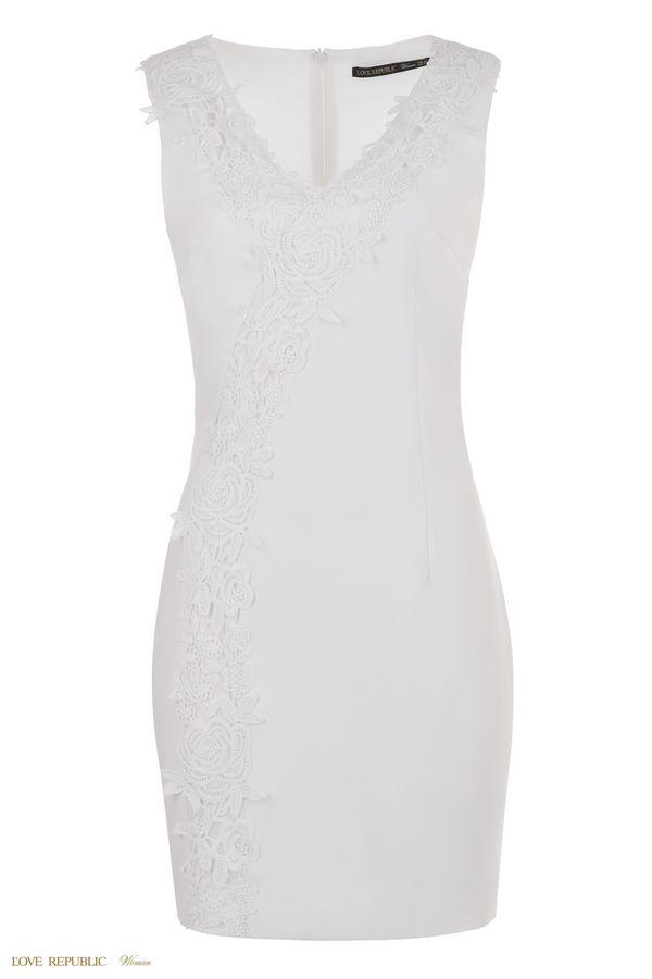 Платье 9256812541-1