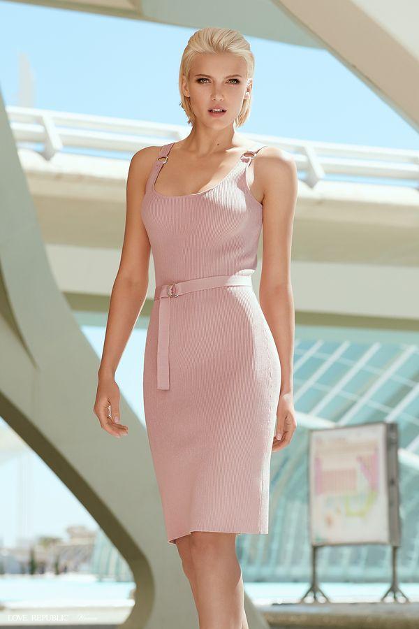 Платье 9256881533-91