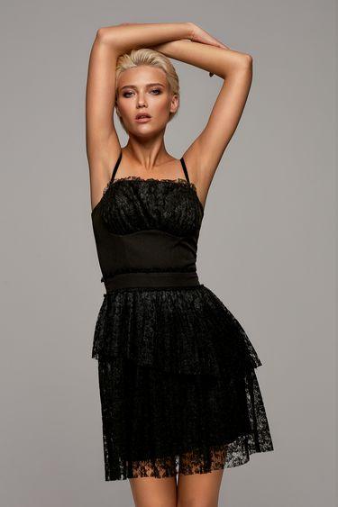 Платье 9357015515