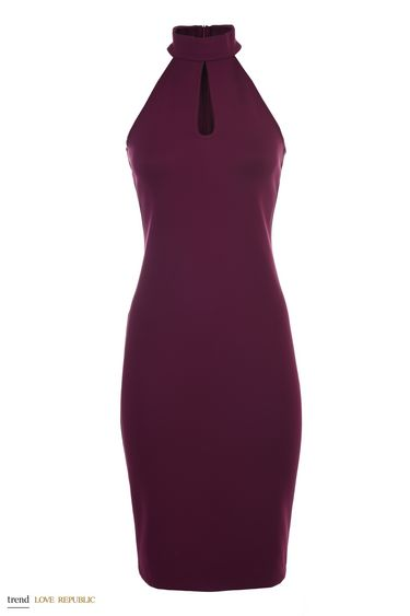 Платье 9357062525