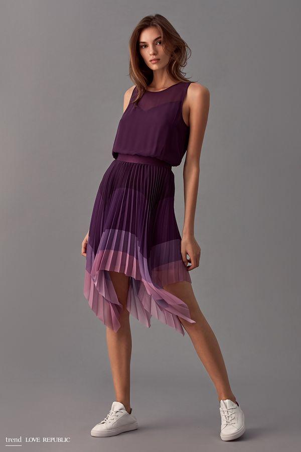 Платье 9357014552-80
