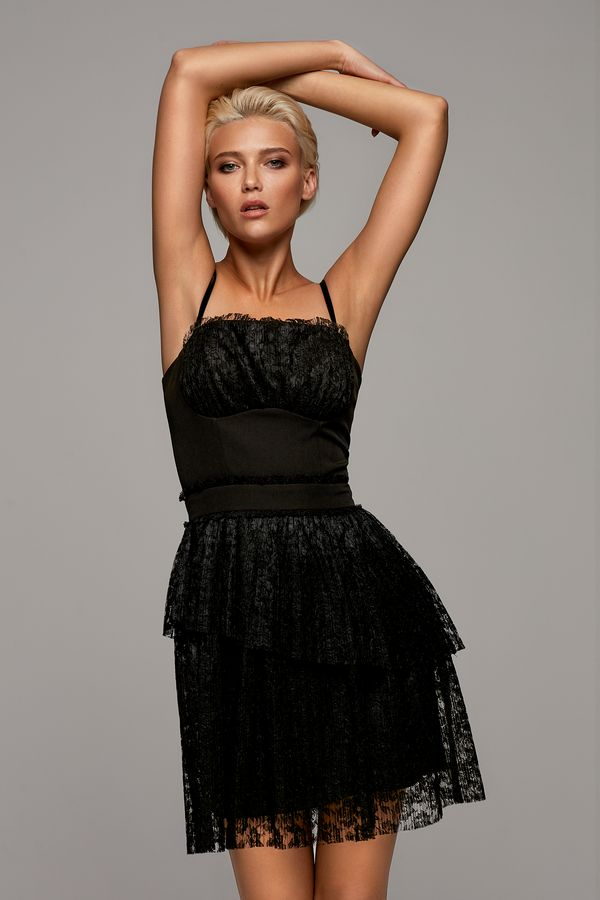 Платье 9357015515-50