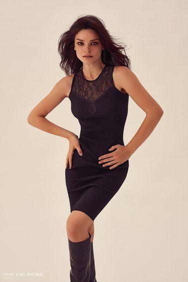 Платье 9357133513