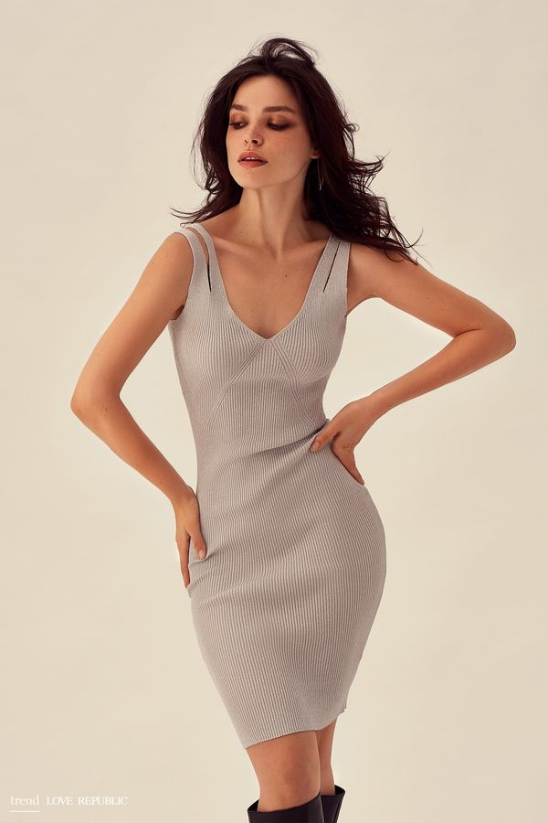 Платье 9357131511-80