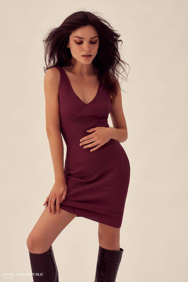 Платье 9357131511-94