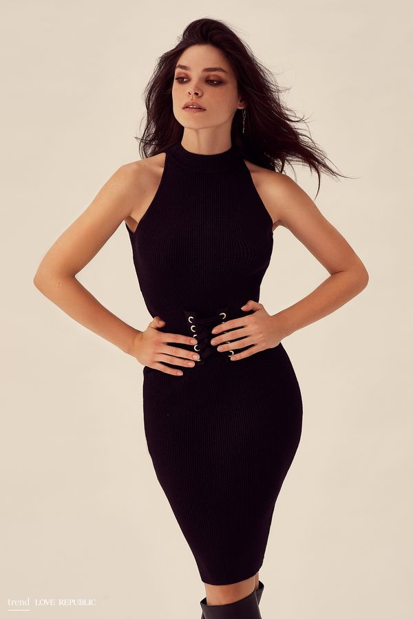 Платье 9357136529-77
