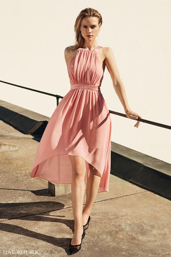 Платье 9357261539-97