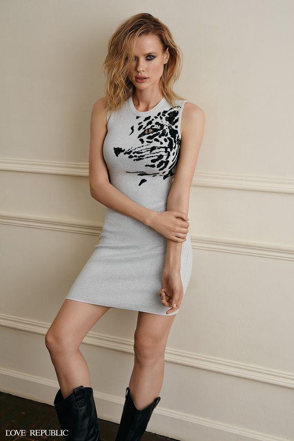 Платье 9357381535-68
