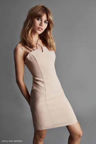 Платье 9357562542