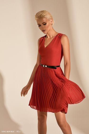 Платье 9357754506